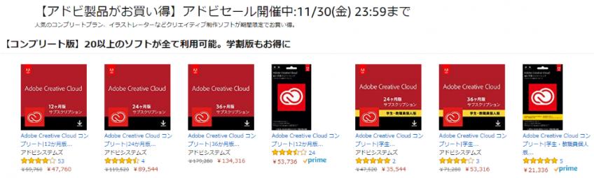 人気PCソフト 春の大セール